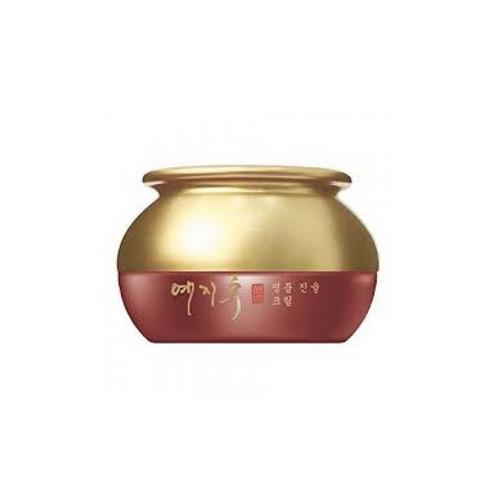 Bergamo Крем с экстрактом красного женьшеня 50 г (Bergamo, Для лица)