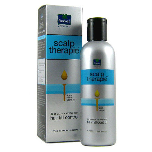 Средство от выпадения волос Parachute Therapie 100 мл () от Pharmacosmetica