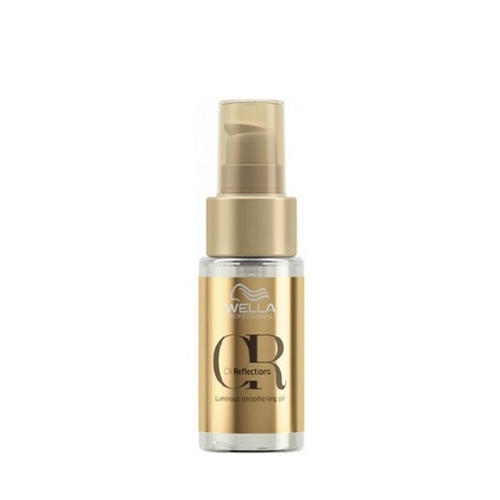 Купить Wella Professionals Разглаживающее масло для интенсивного блеска, 30 мл (Wella Professionals, Уход за волосами), Германия