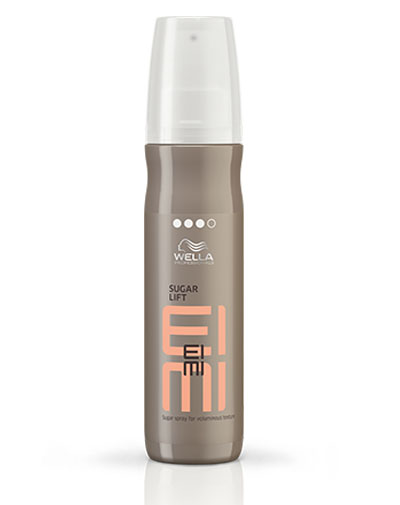 Купить Wella Professionals Сахарный спрей для объемной текстуры Sugar Lift 150 мл (Wella Professionals, Стайлинг Eimi), Германия