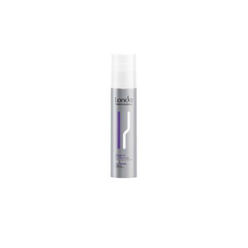 Londa Professional Гель Swap it для укладки волос экстрасильной фиксации, 200 мл (Londa Professional, Styling)