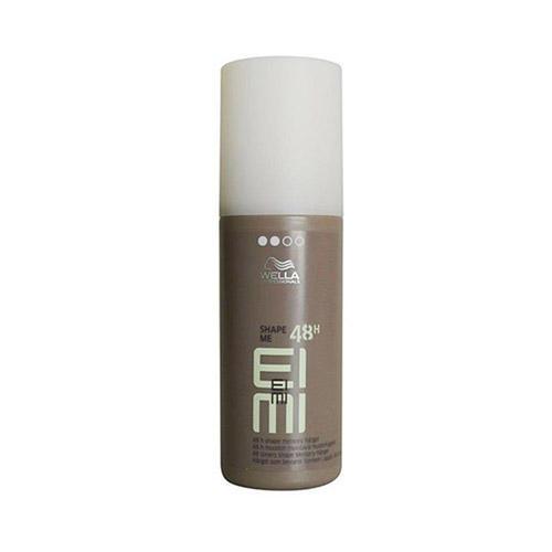 Купить Wella Professionals Стайлинг-гель с эффектом памяти 48 часов, 150 мл (Wella Professionals, Стайлинг Eimi), Германия