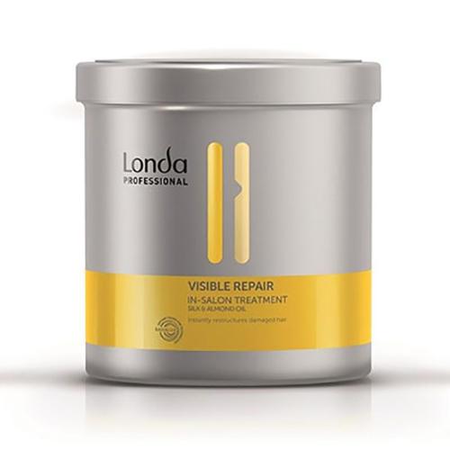 Купить Londa Professional Средство для восстановления поврежденных волос In-Salon Treatment, 750 мл (Londa Professional, Уход за волосами), Германия