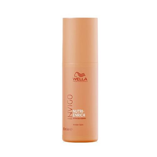 Купить Wella Professionals Разглаживающий крем-флюид, 150 мл (Wella Professionals, Уход за волосами), Германия