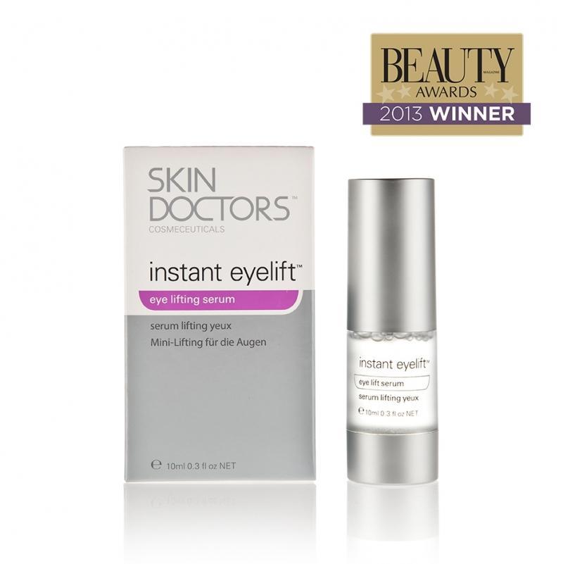 Skin Doctors sothys first wrinkles revitalizing serum grade 1 сыворотка anti age ревитализирующая grade 1 30 мл
