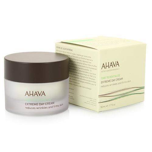 Ahava ahava time to hydrate нежный крем для глаз 15 мл