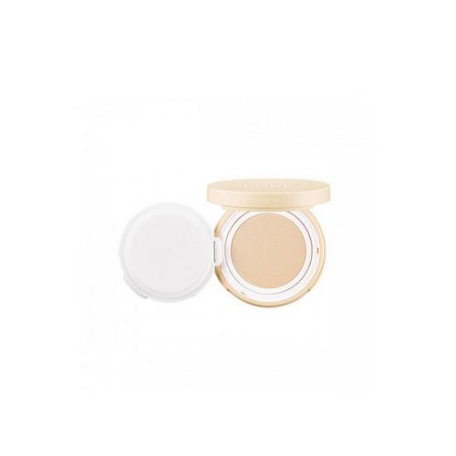 CC бальзам SPF 50PA Светлый беж 13 г (Swisspure, Для макияжа) тонирующий стик для маскировки покраснений 13 г swisspure для макияжа