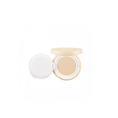 CC бальзам SPF 50PA Средний беж 13 г (Swisspure, Для макияжа) тонирующий стик для маскировки покраснений 13 г swisspure для макияжа