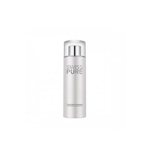 Эссенция восстанавливающая 180 мл (Swisspure, Для лица) shiseido eudermine восстанавливающая эссенция eudermine восстанавливающая эссенция