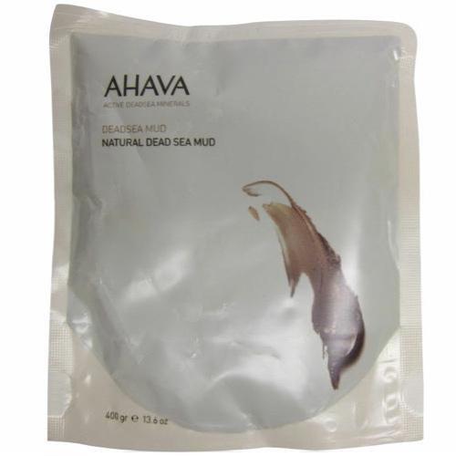 Ahava Натуральная грязь мертвого моря 400 гр (Deadsea mud)