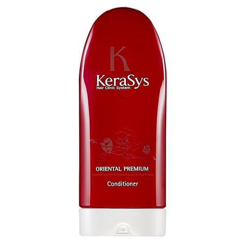 Кондиционер для волос Ориентал 200 мл (Kerasys, Premium) кондиционер kerasys для волос оздоравливающий 600 мл