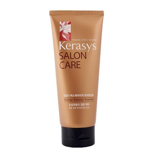 Kerasys Маска для волос экспресс лечение поврежденных волос 200 мл (Kerasys, Salon Care) цена 2017