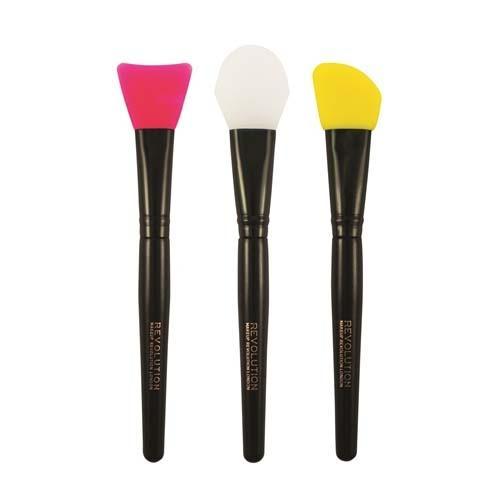 набор makeup revolution