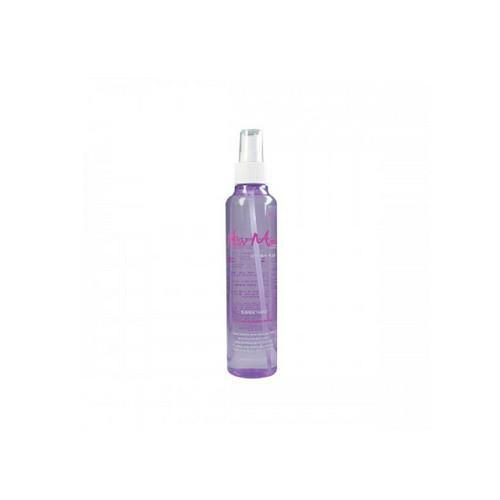 Дымка для волос 250 мл (JPS, Для волос) yi тест глюкозы полосы 50 в домашнем хозяйстве сифона jps 5 jps 6 jps 7 jpst 5 испытание глюкозы полосы