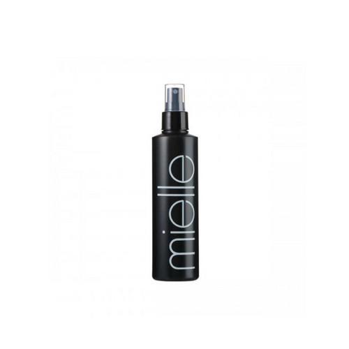 JPS Спрей-бустер для разглаживания волос термозащитный 250 мл (JPS, Для волос)