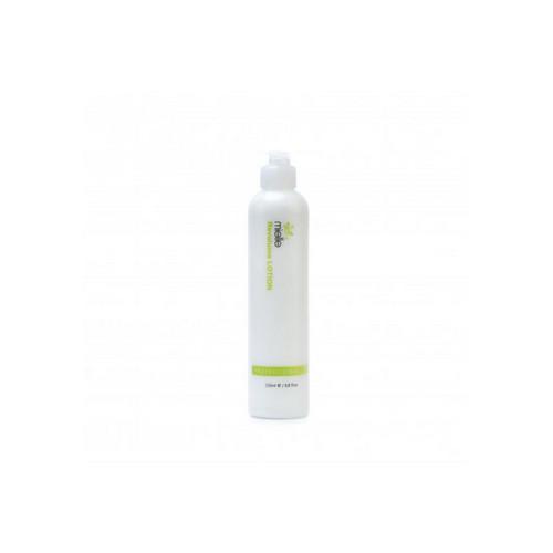 Несмываемый лосьон для волос 250 мл (JPS, Для волос) yi тест глюкозы полосы 50 в домашнем хозяйстве сифона jps 5 jps 6 jps 7 jpst 5 испытание глюкозы полосы