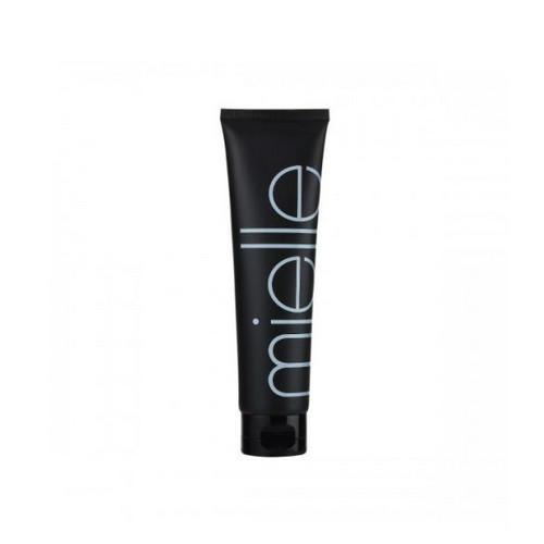 JPS Интенсивно увлажняющий крем для волос 160 мл (JPS, Для волос)