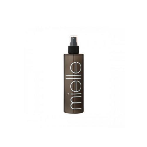 Несмываемый спрей для ухода за волосами 250 мл (JPS, Для волос) несмываемый уход за волосами отзывы