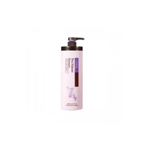 JPS Шампунь с кератином 1500 мл (JPS, Для волос)