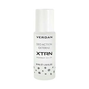 VERDAN Минеральный роликовый дезодорант женский 50 мл (VERDAN, Deo Roll)