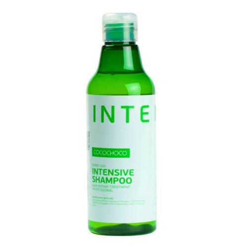 Шампунь для увлажнения 250 мл (Cocochoco, Intensive) недорого