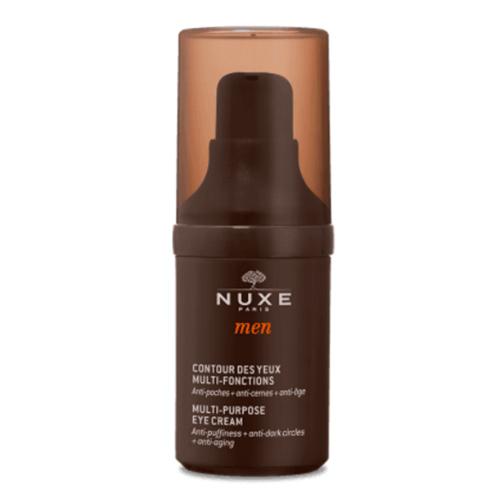 Купить Nuxe Крем для кожи контура глаз для мужчин Nuxe Men 15 мл (Nuxe, Men), Франция