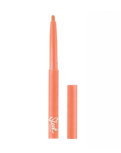 Twist Up Lipliner Macaroon Карандаш для губ автоматический, тон розовоперсиковый (, Губы) цены онлайн