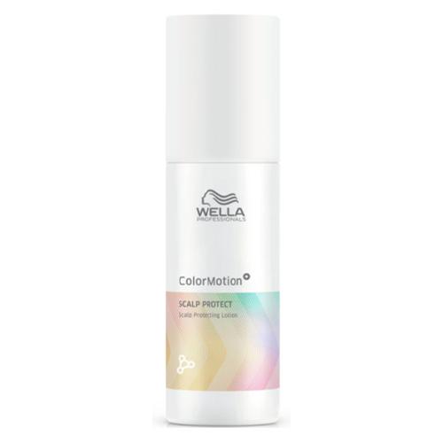 Купить Wella Professionals Лосьон для защиты кожи головы, 150 мл (Wella Professionals, Уход за волосами), Германия