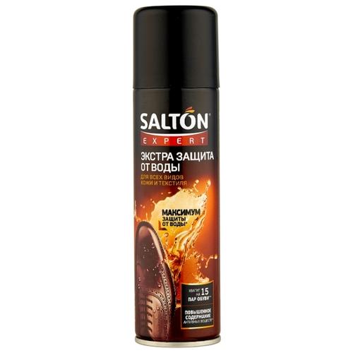 Salton Экстра защита от воды, 250 мл (Salton, Expert)