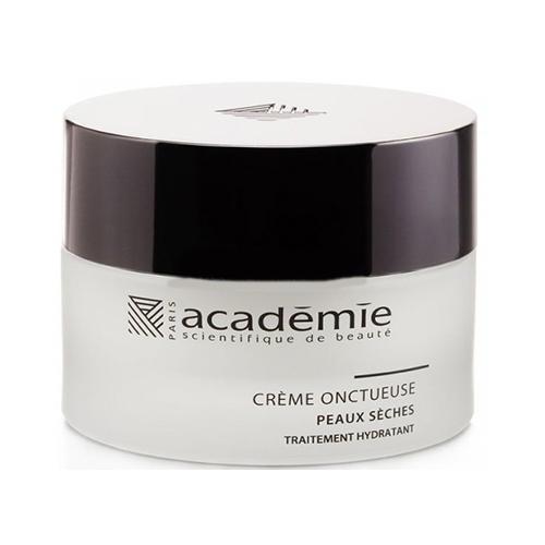 Academie Питательный увлажняющий крем-комфорт, 50 мл (Academie, Academie Visage - сухая кожа) мази и крема при псориазе