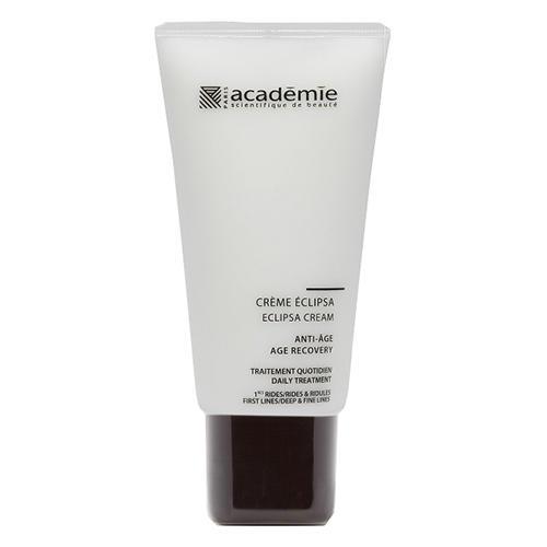 Интенсивный восстанавливающий крем Eclipsa, 50 мл (Academie, Academie Visage увядающая кожа) нормализующий крем 50 мл academie academie visage жирная кожа