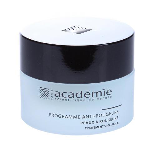 Программа против покраснений, 50 мл (Academie, Academie Visage чувствительная кожа) нормализующий крем 50 мл academie academie visage жирная кожа