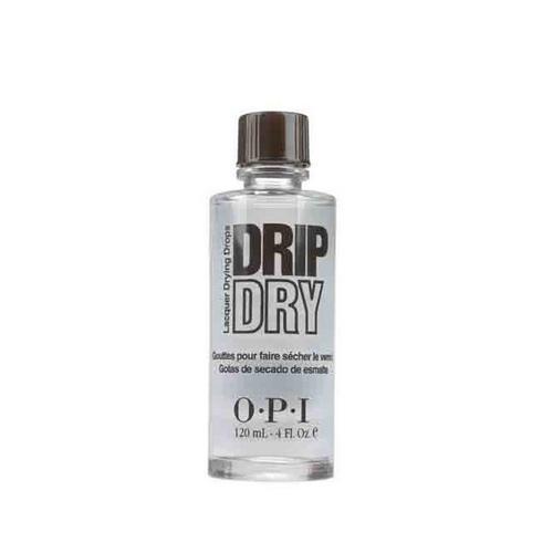 Капли сушка для лака Drip Dry Drops 104 мл (O.P.I, Уход за ногтями) недорого