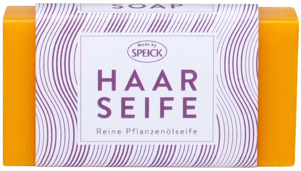 Speick Мыло для волос «шпайк» 45 гр (Speick, Для волос)