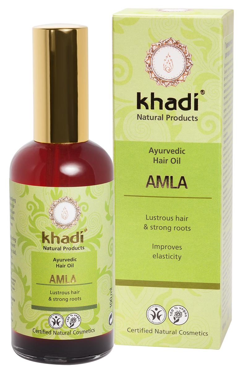 индийские масла для волос фото и описание