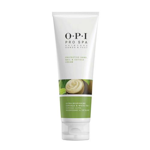 O.P.I Защитный крем для рук, ногтей и кутикулы 50 мл (O.P.I, ProSpa)