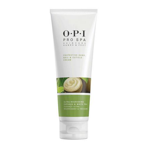 O.P.I Защитный крем для рук, ногтей и кутикулы 236 мл (O.P.I, ProSpa)