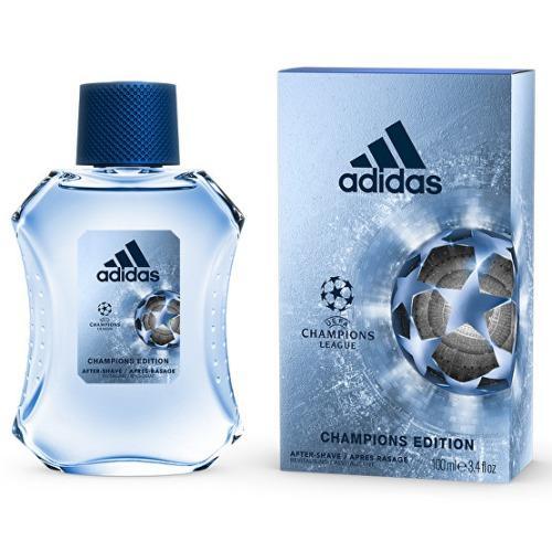 Adidas Лосьон после бритья, 100 мл (Adidas, Уход за лицом)