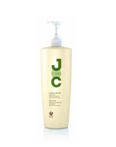 Barex Бальзам для секущихся и ослабленных волос с Алоэ Вера и Авокадо Hydro-Nourishing Conditioner 250 мл (Barex, JOC) фото