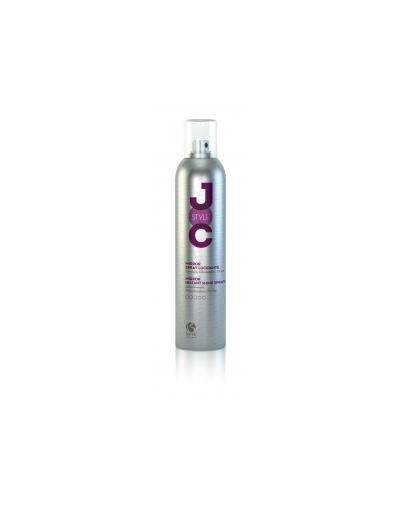 Спрей блеск Мирроу с Сандалом, Филодероном и Ячменем Mirror Instant Shine Spray 300 мл (Barex, JOC)