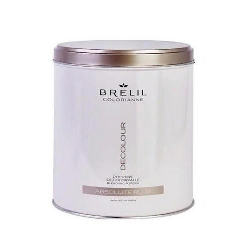 Купить Brelil Professional Обесцвечивающая пудра Balayage, 900 г (Brelil Professional, Обесцвечивающие и дополнительные продукты), Италия