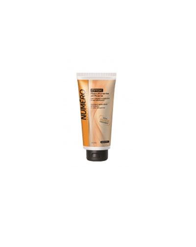 Купить Brelil Professional Маска с маслом карите для сухих волос 300 мл (Brelil Professional, Numero), Италия