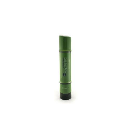 Успокаивающий увлажняющий гель  бамбуком 300 мл (Eunyul, Для тела)