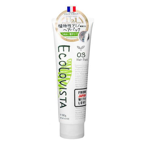 Bagirus Маска для волос, восстанавливающая, с аминокислотами 180 г (Bagirus, Для волос) маска для волос сила аргинина х3 с укрепляющей сывороткой