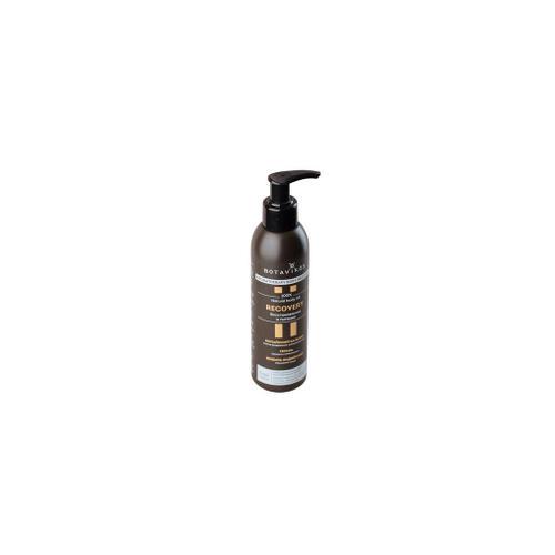 Массажное масло Recovery, 100 натуральное, 200 мл (, Жирные масла)