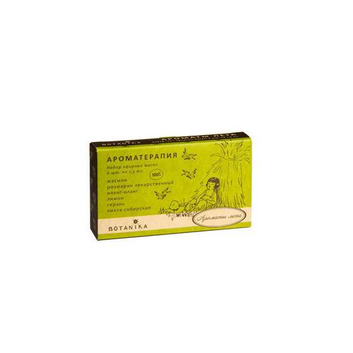 Набор 100 эфирных масел Ароматы лета, 1 шт (, Эфирные масла) ars подарочный набор натуральных эфирных масел ароматы мира запад