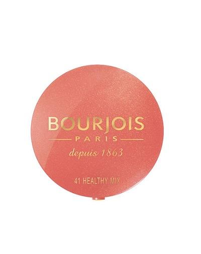Румяна blush тон 41 (Bourjois, Pastel joues repack) недорого