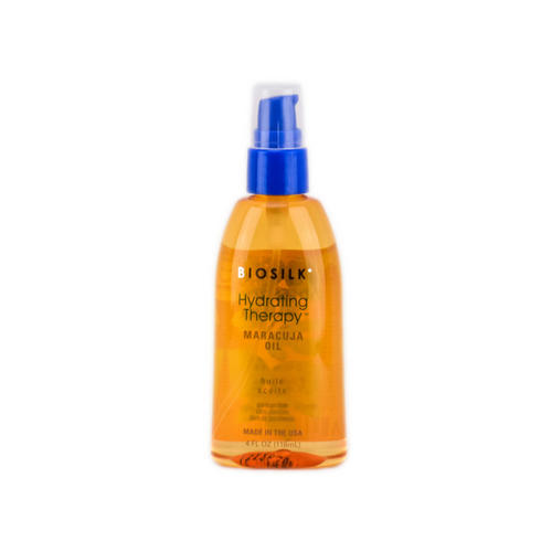 цена Увлажняющее масло для волос 118 мл (Biosilk, BIOSILK HYDRATING THERAPY)