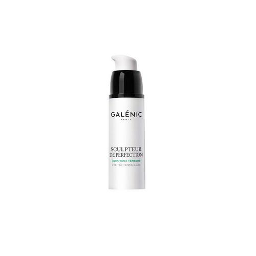Galenic Моделирующий крем для кожи вокруг глаз 15 мл (Galenic, Sculpteur de perfection)