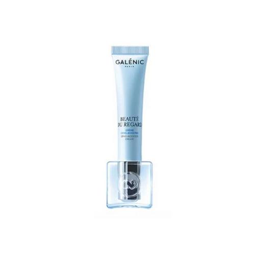Galenic Ультра-охлаждающий крем для кожи вокруг глаз 15 мл (Galenic, Beauté du Regard)